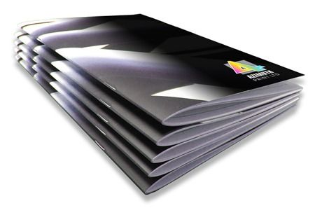 best printing services company for notebook printing